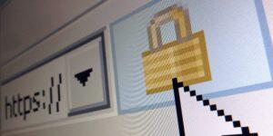 Microsoft retirará su Internet Explorer —apuesta por Edge en la guerra de navegadores