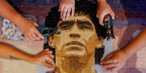 7 profesionales médicos han sido acusados de homicidio por la muerte de la leyenda del fútbol Diego Maradona, según informes