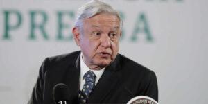 AMLO asegura que Banxico debió entregar remanente al gobierno; autoridades del banco central aclaran que no se generó