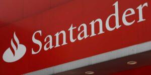 Santander impulsará su negocio de pagos, PagoNxt,  para competir contra Apple Pay y Stripe