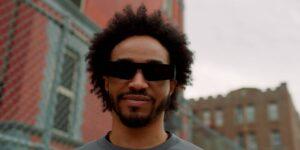 Snap Inc. presenta a Spectacles, sus primeros lentes de realidad aumentada