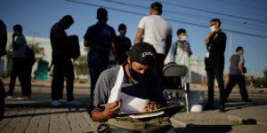 ¿Buscas empleo? Estos son los 5 puestos de trabajo más demandados en México, según LinkedIn