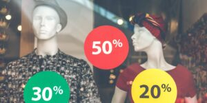 Los mexicanos le dirán adiós a sus hábitos de compra de pandemia —ahora invertirán en electrodomésticos, videojuegos, ropa y calzado en el Hot Sale 2021
