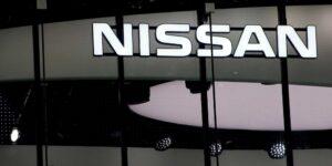 Nissan y Suzuki reducirán producción en junio por escasez de chips
