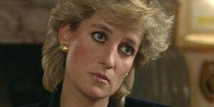 El príncipe William acusó a la BBC de fallarle a Diana —la engañosa entrevista de 1995 provocó la caída en desgracia de su madre