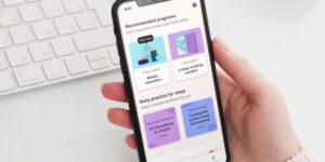 Koa Health, la startup de salud mental digital que quiere revolucionar la atención del bienestar y las terapias