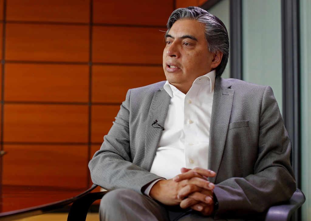 banxico amlo | Business Insider México