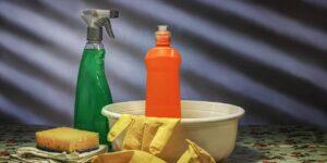 4 productos que usas mal y en exceso: limita sus cantidades y lograrás ahorrar