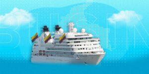 Colombia apostará al turismo de cruceros en 2021