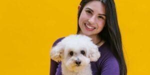 El CEO de Petco dice que la compañía apenas puede satisfacer la demanda de servicios de entrenamiento y cuidado después de que los millennials y la Generación Z tuvieron 11 millones de nuevas mascotas el año pasado
