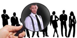 3 razones por las que las pruebas psicométricas pueden ayudarte a reclutar a tus candidatos por potencial, no solo por experiencia