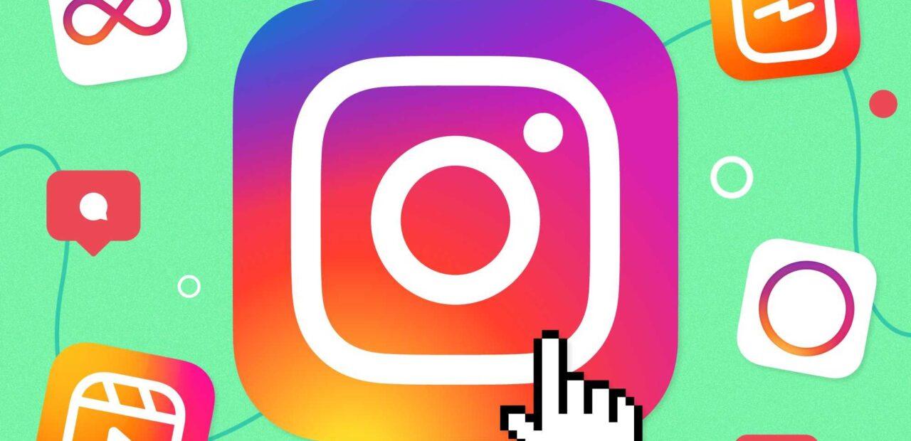 Instagram_algoritmo | Business Insider México