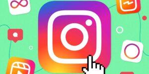 5 claves para entender el algoritmo de Instagram, según un informe