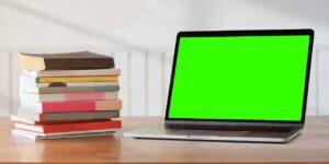 5 cursos en línea gratis para que continúes preparándote y alcances el trabajo de tus sueños
