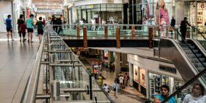 Getin, la startup mexicana que busca integrar en el retail físico algunos de los beneficios del e-commerce
