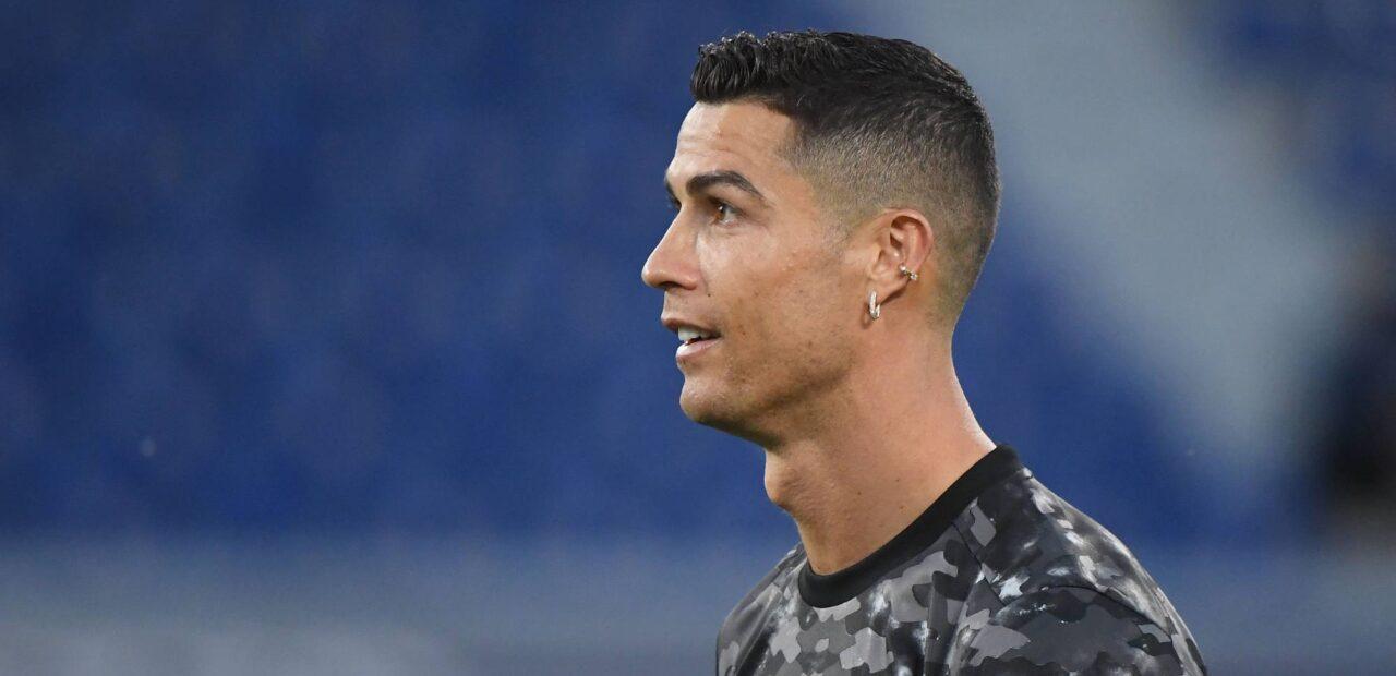 Cristiano Juventus | Business Insider Mexico