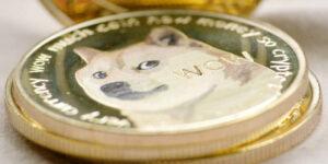 Dogecoin se desplomará porque los grandes inversionistas no la están comprando y se perderá el interés, dice el multimillonario Mike Novogratz