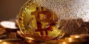 HSBC se niega a apostar por los bitcoin —»no es para nosotros», dice su presidente ejecutivo
