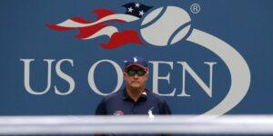 La tecnología remplazará a los jueces de línea del US Open este año