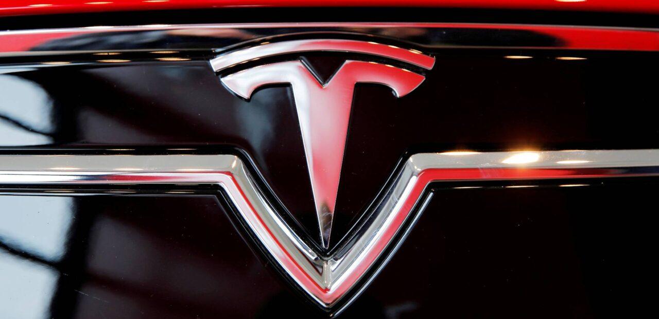 Tesla lidar | Business Insider Mexico