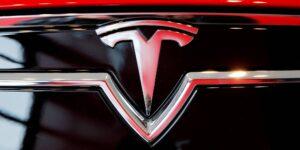 Tesla está probando sensores lidar, que Elon Musk calificó de 'costosos' e 'innecesarios'