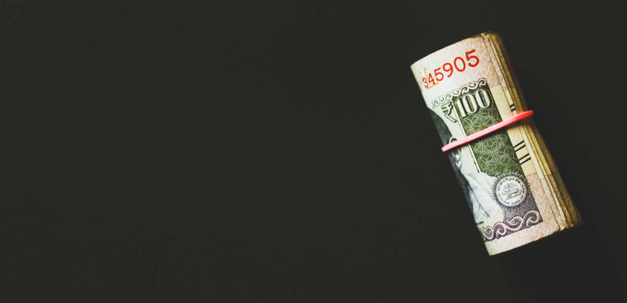 dinero   deuda Business Insider México