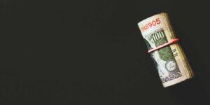 La pandemia hundió a muchas economías en su propia deuda y se avecina una disminución de su calificación soberana