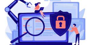 La ciberseguridad en las pymes: la prevención  y qué hacer tras un ataque