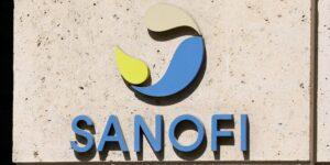 México realizará estudios de fase 3 para la vacuna de Sanofi contra el Covid-19 tras aprobación de Cofrepris