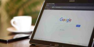 Google Fotos desaparece y estas son las 4 mejores alternativas «gratis» para almacenar tus fotos en la nube