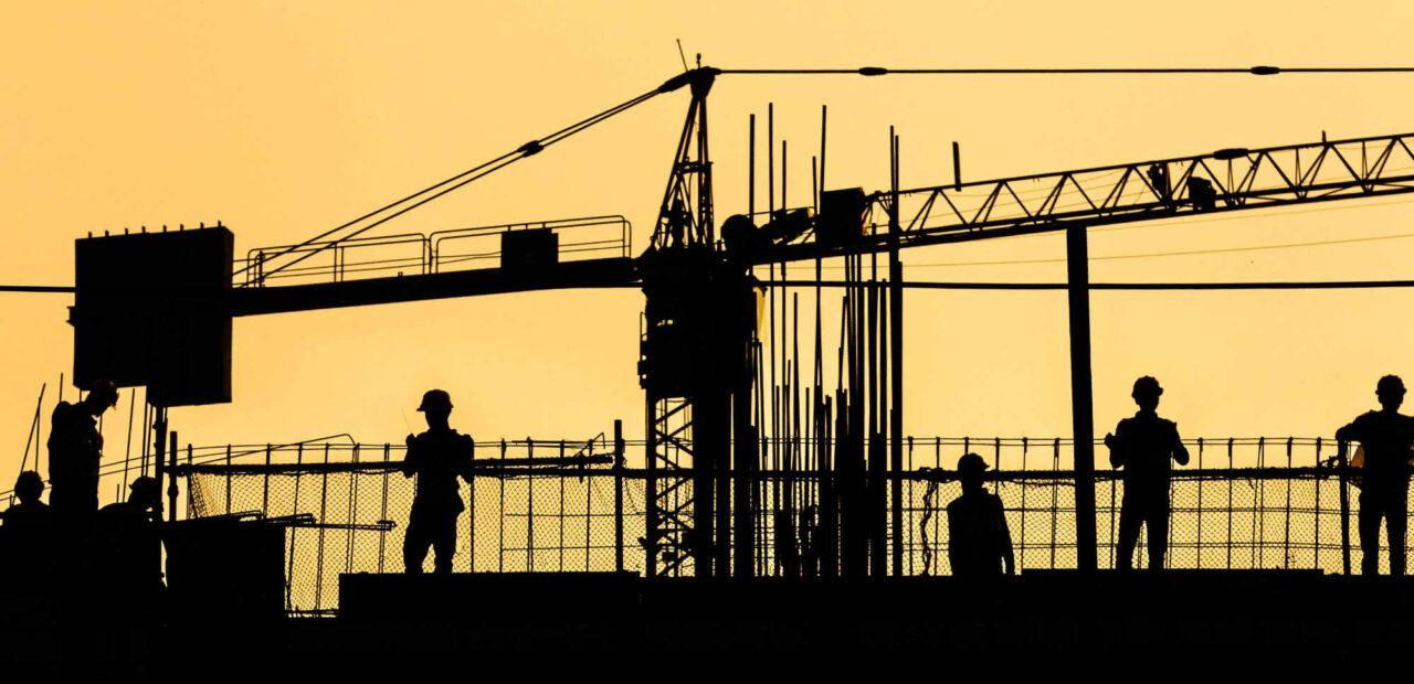 empresas constructoras   Business Insider México