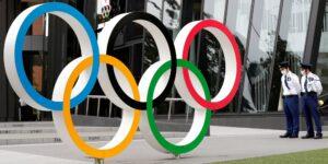 El gobierno de Estados Unidos lanza una advertencia de viaje a Japón por el Covid-19, pero las autoridades no creen que afecte los Juegos Olímpicos de Tokio