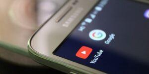 Las autoridades alemanas investigan si los múltiples servicios de Google le dan una ventaja injusta
