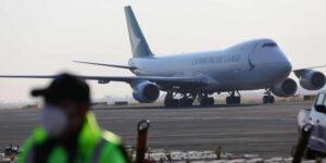 Existe riesgo de que la categoría de seguridad aérea de México impacte en un efecto dominó al sector turismo