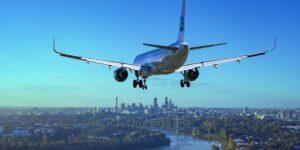 Estados Unidos degrada la calificación de seguridad aérea de México —Volaris niega afectación porque sigue protocolos de seguridad