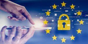 Los pagos digitales me convienen, pero, ¿y la privacidad de mis datos?