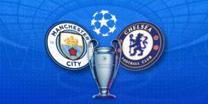 15 cosas que debes saber antes de ver la final de la UEFA Champions League entre el Manchester City y el Chelsea