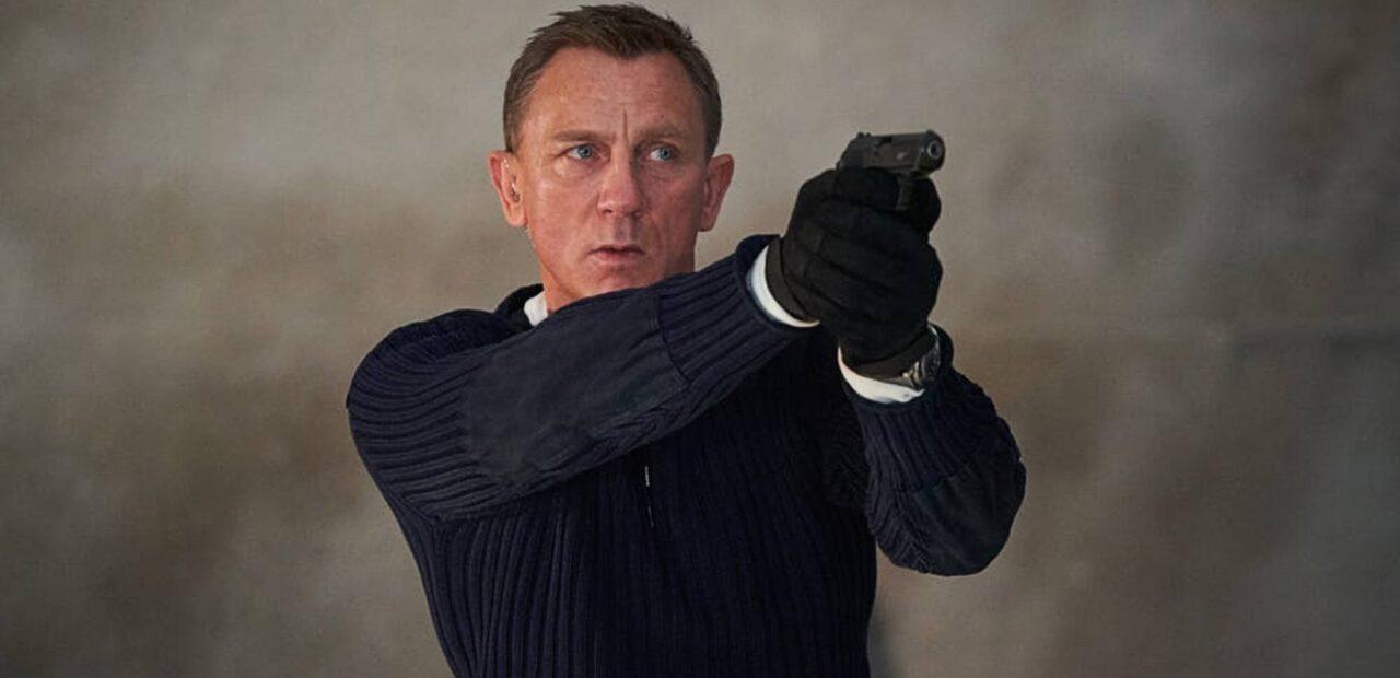 Amazon James Bond   Business Insider Mexico