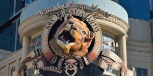 Amazon está cerca de cerrar la compra de MGM, el estudio detrás de James Bond y Rocky, por 8,450 millones de dólares