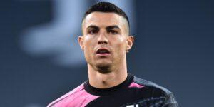 Solo 2 clubes en el futbol mundial podrían fichar a Cristiano Ronaldo si deja a la Juventus este verano