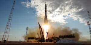 Rusia planea lanzar una nave espacial de propulsión nuclear que pueda viajar desde la Luna a Júpiter