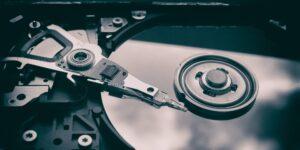 Investigadores asiáticos crean disco duro de 700 TB capaz de guardar todo el catálogo de Netflix