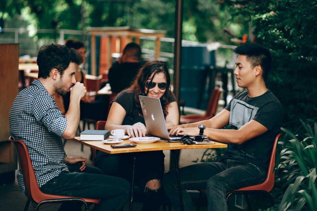 millennials | business insider mexico