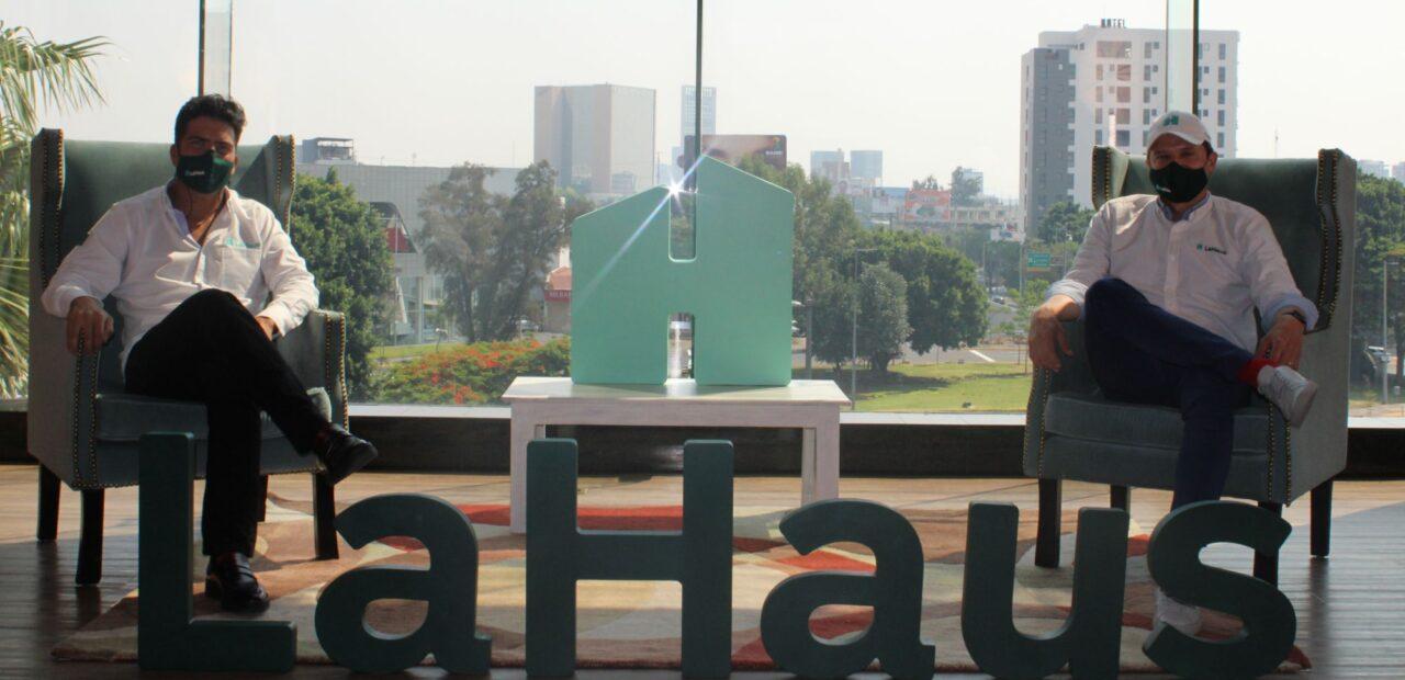la haus guadalajara   Business Insider Mexico