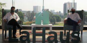 La Haus abre operaciones en Guadalajara donde tiene la meta de lograr 3,000 ventas en los próximos dos años