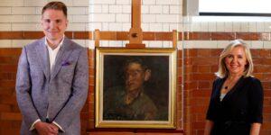 El trabajo y los objetos personales del científico Stephen Hawking serán preservados por Reino Unido