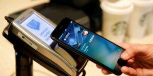 Apple insinúa un interés en las criptomonedas después de publicar un anuncio de trabajo para un gerente de «pagos alternativos»