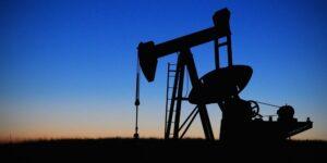 Las petroleras Exxon y Shell tendrán que transformarse debido al cambio climático y las victorias de ambientalistas