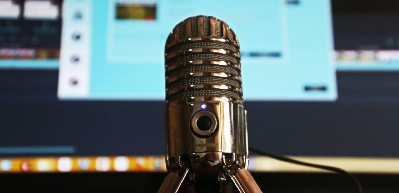 vivir de hacer podcast