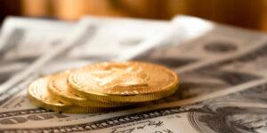 La fiebre de criptomonedas se enfriará con la imposición de nuevas regulaciones; bitcoin tendrá su peor caída desde 2018